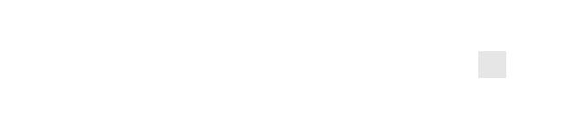 海外旅行前に知っておきたい海外WiFi・モバイル情報/モバブロ
